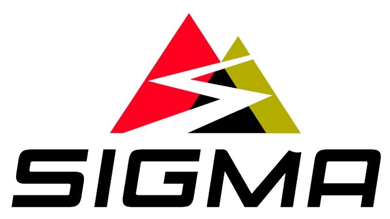 Sigma bei Zweirad Center Dieter Klein GmbH - cycle-Klein