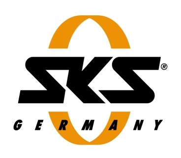 SKS Germany bei Radshop Onißeit e.K.