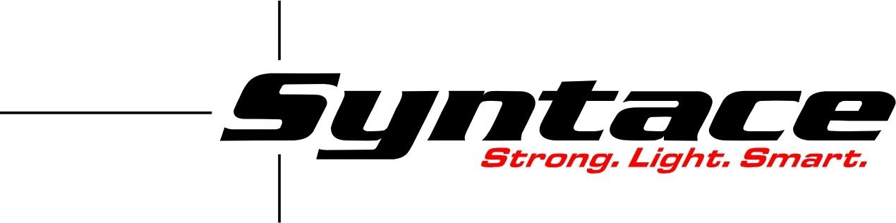 Syntace