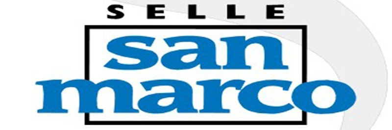 Selle San Marco bei Zweirad Resewski GmbH
