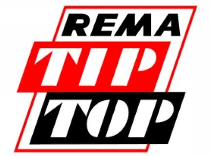 TipTop bei