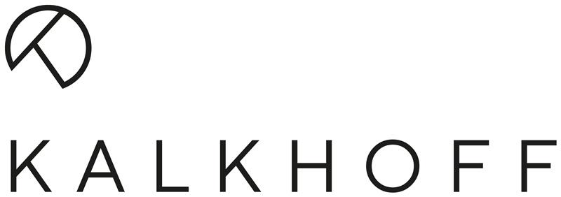 Kalkhoff bei