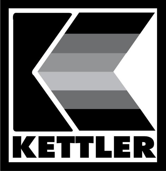 Kettler Bike bei