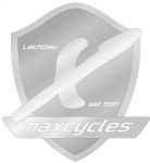 Maxcycles bei