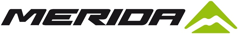 Merida bei Zweirad Center Dieter Klein GmbH - cycle-Klein
