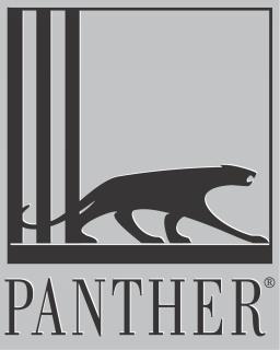 Panther bei