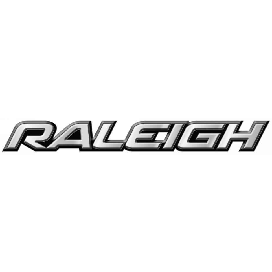 Raleigh New Gate Wave Rh 50