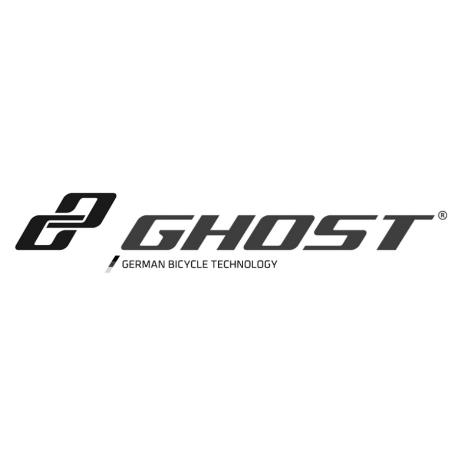 Ghost Lanao 3.7
