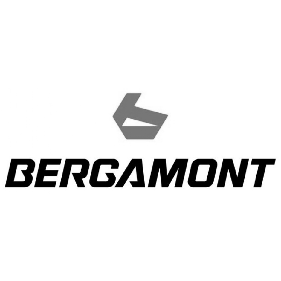 Bergamont Contrail 5.0 -2019