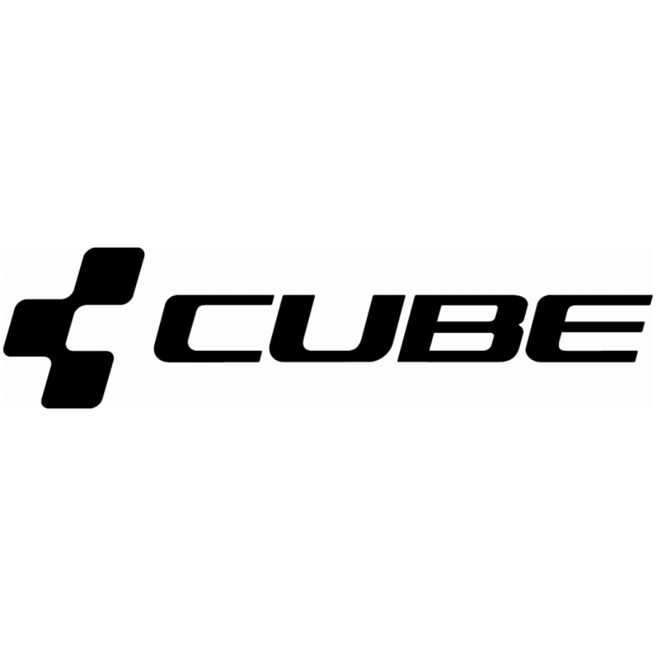 Cube Touring One