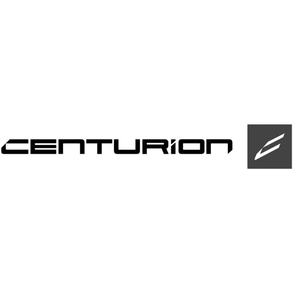 Centurion E-Fire Tour R2600i