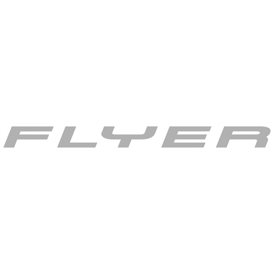 FLYER Upstreet4 7.10
