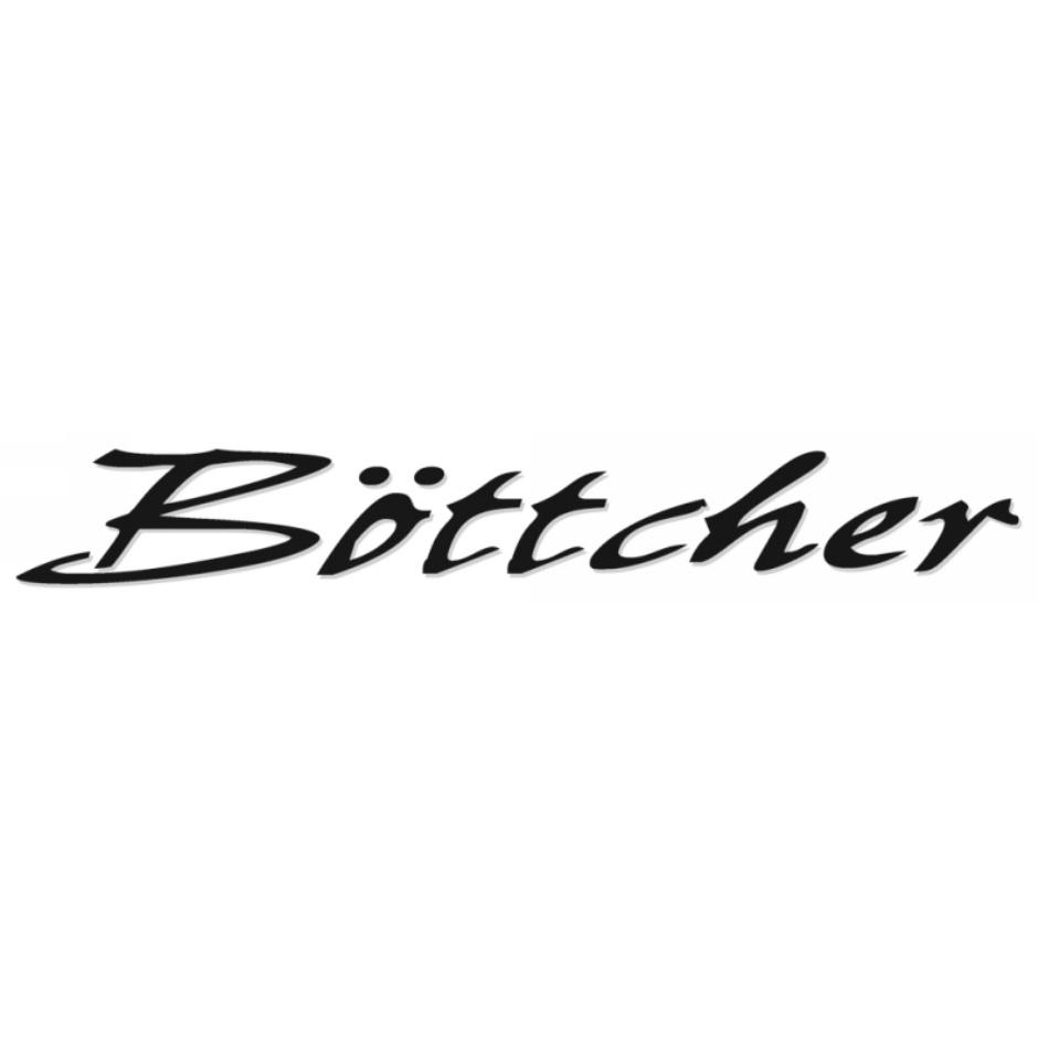 Böttcher Glider X 28 - Shimano Steps