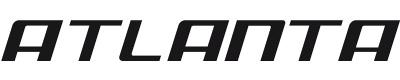 Atlanta Flair 28 VR-Korb (Kristallgrau)