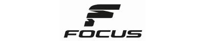 Focus Paralane² 9.6