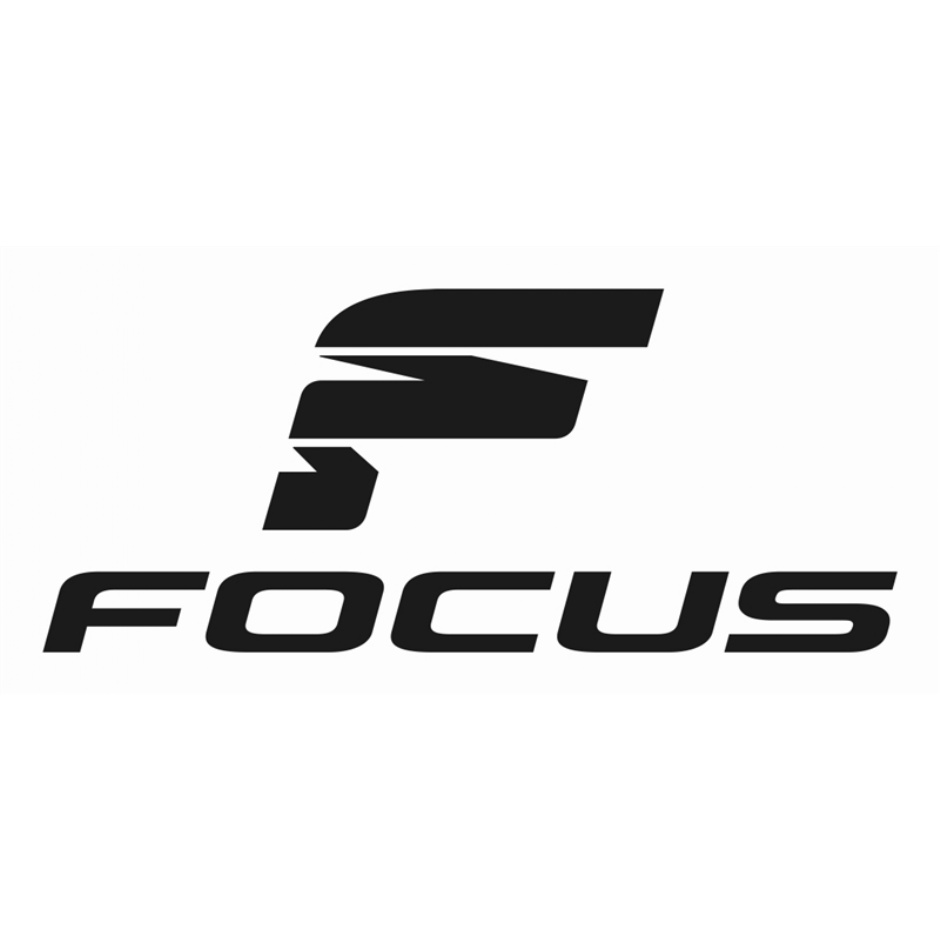 "Focus Black Forest LTD 20-Gang 29"" Modell 2016"