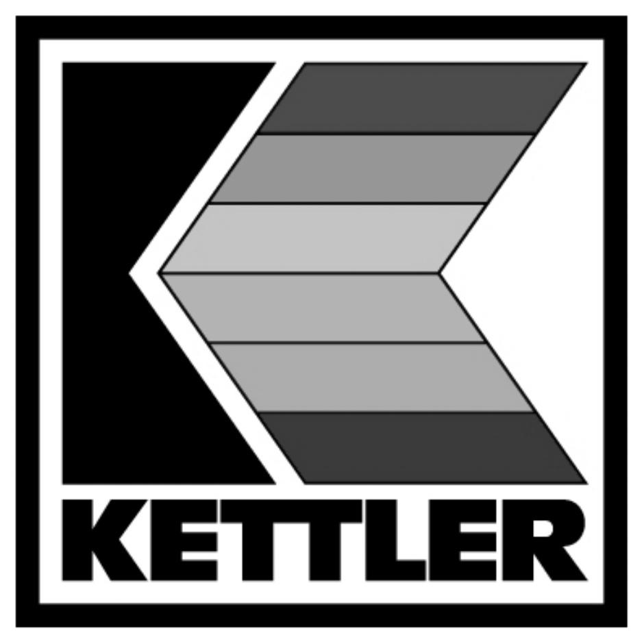 Kettler Sport Biketrainer Racer 3