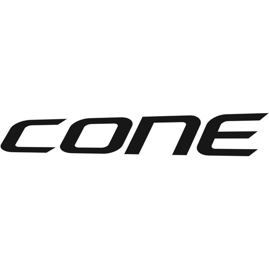 CONE Bikes e-street iN 2.0    500