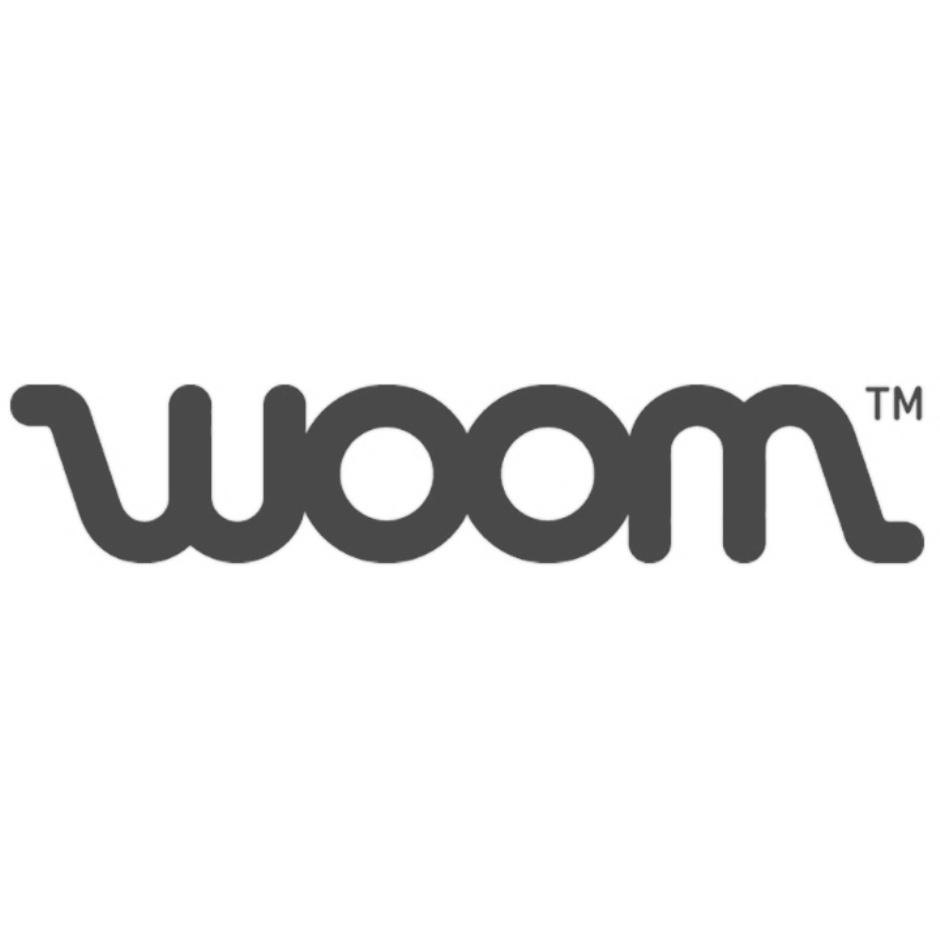 woom Woom 4