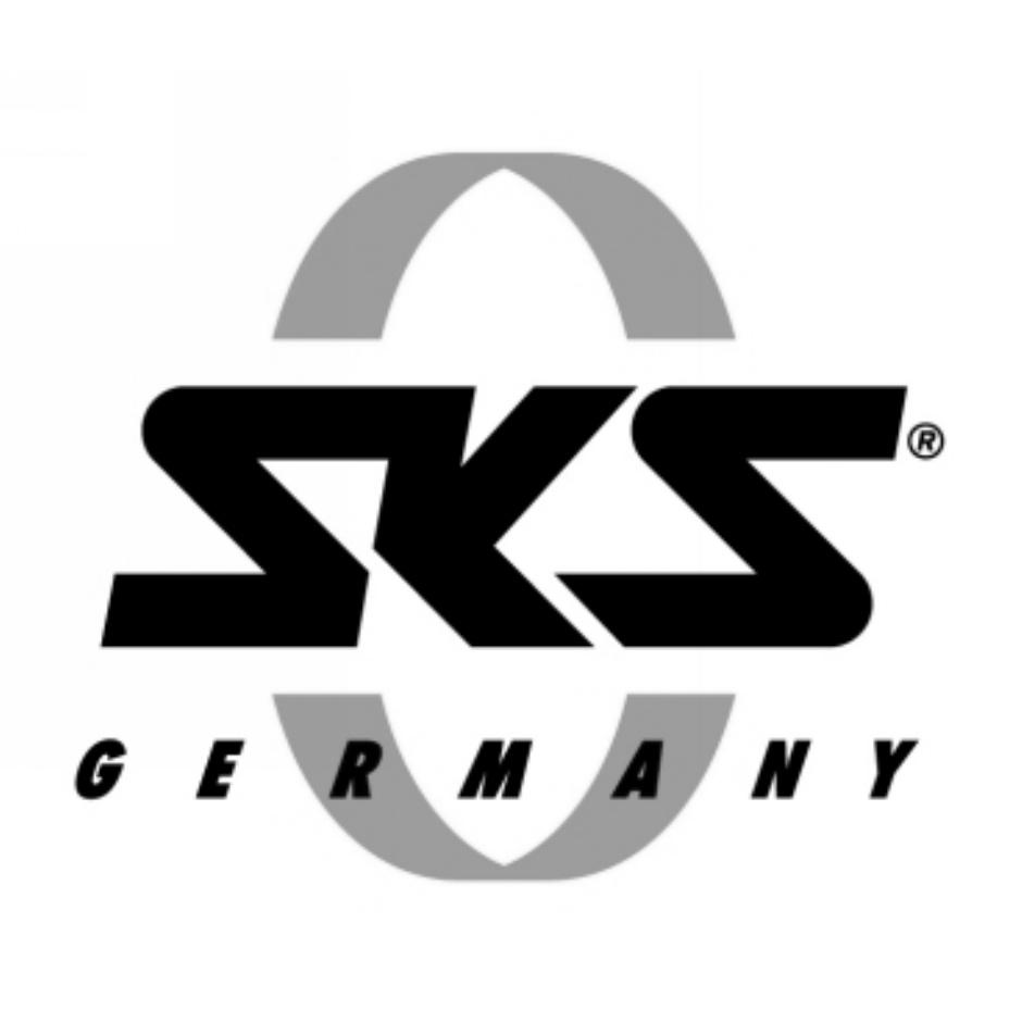 SKS Germany AIRSTEP