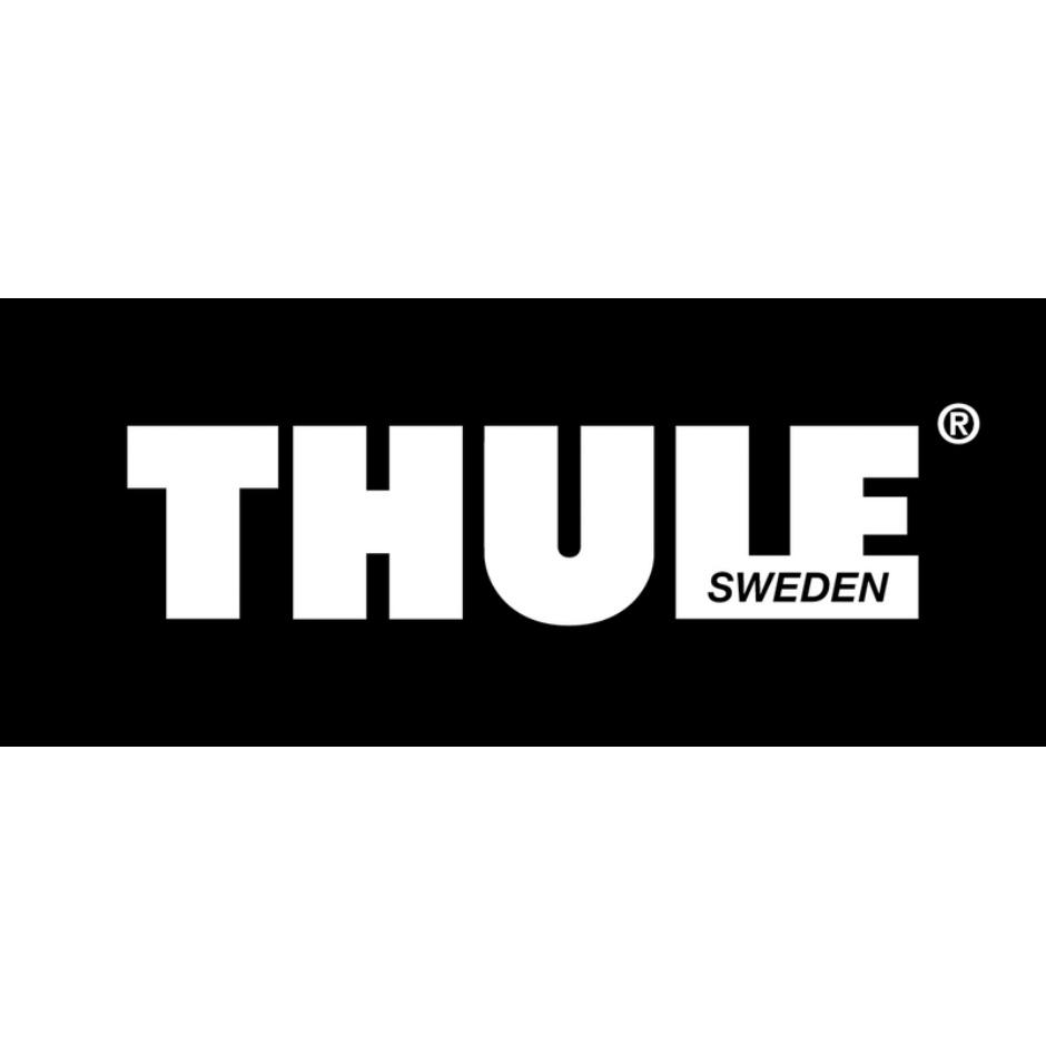 Thule Thule Cts Anhänger Lite 2 bluegrass