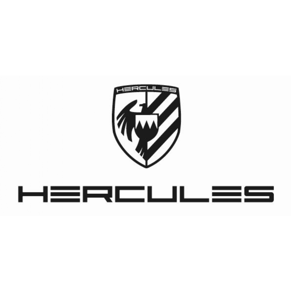 Hercules Rocco Sport Performance - 2019