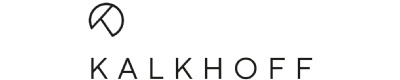 Kalkhoff Image 5.B Move