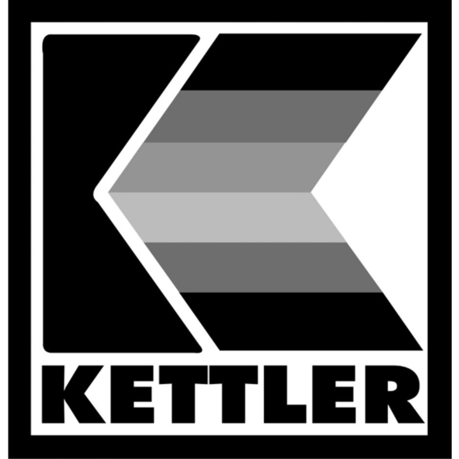 Kettler BMW X2 City