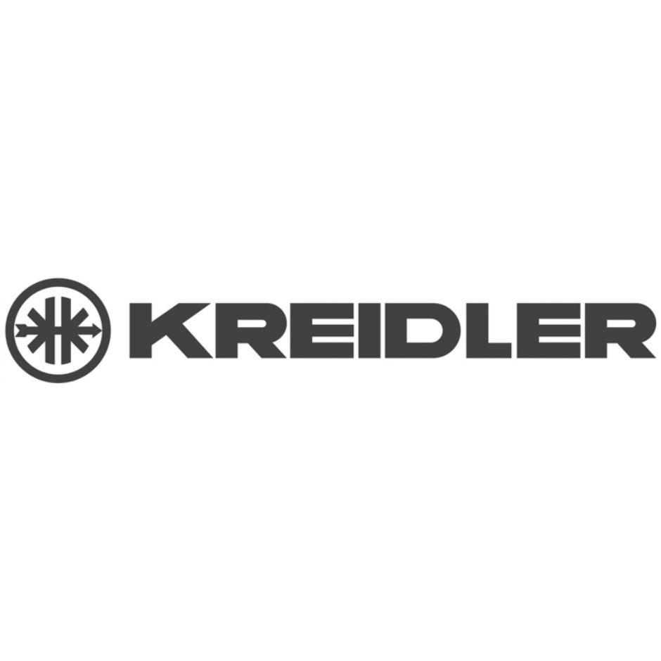 """Kreidler Kreidler """"Dice 4.0 - 29"""" - 2018"""