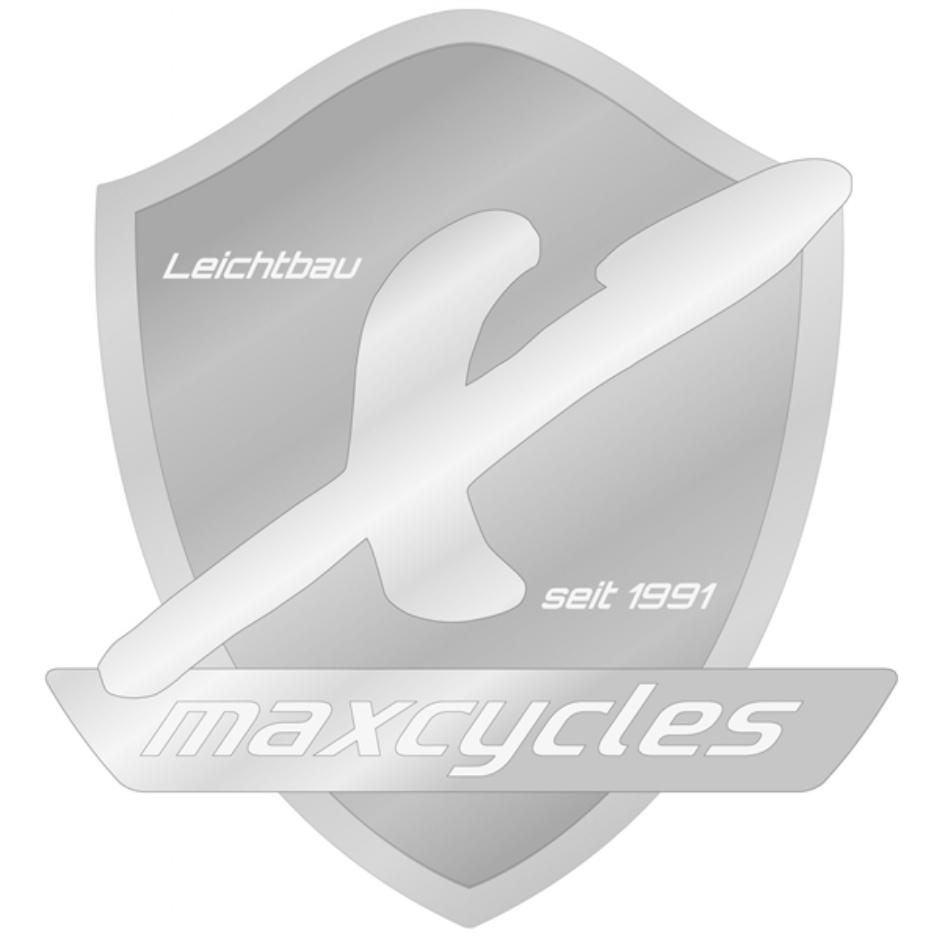 Maxcycles Carbo lite