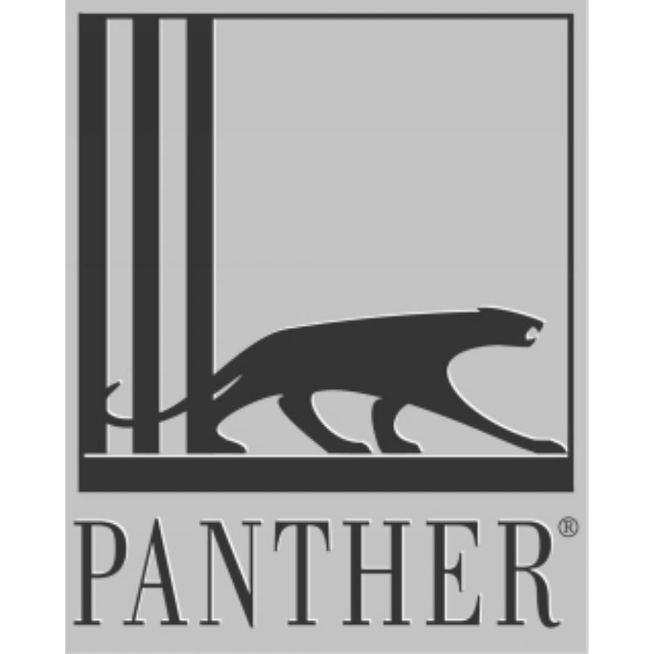 Panther Lavida ND