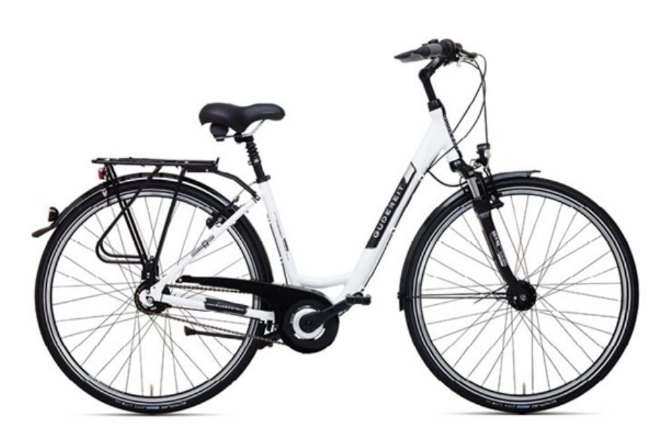 zweirad mlady gmbh 90522 oberasbach fahrrad. Black Bedroom Furniture Sets. Home Design Ideas