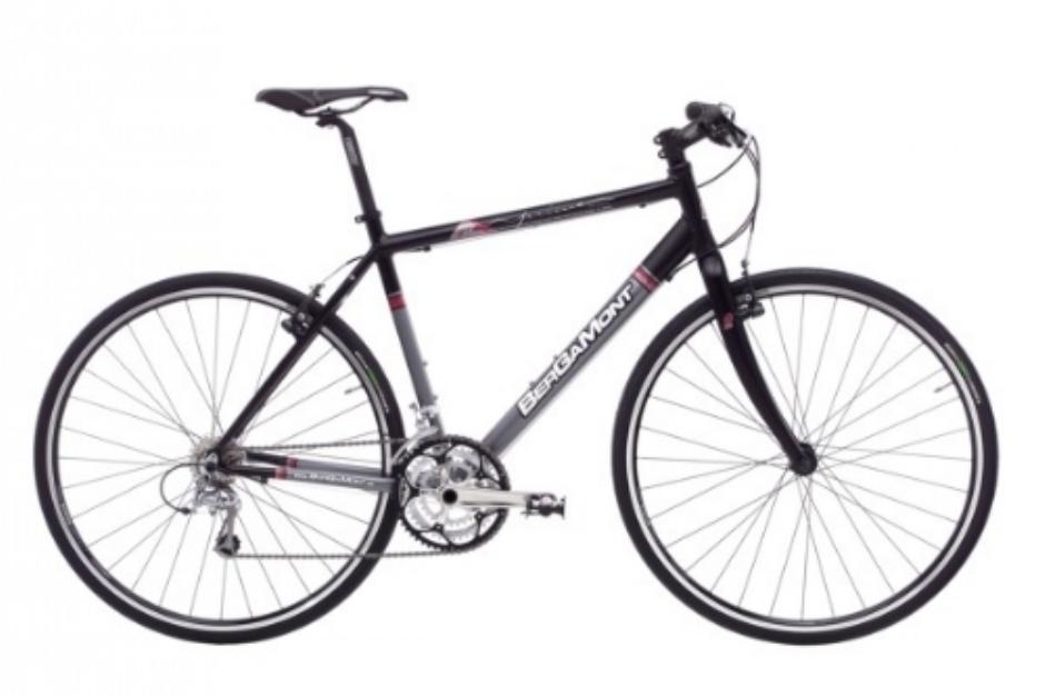 Fitness - Bikes