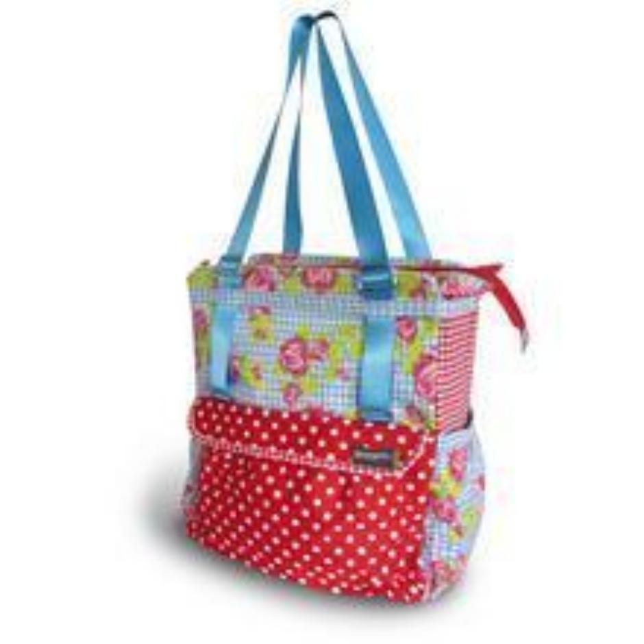 Taschen/Packtaschen