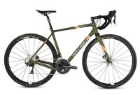 Storck Cyclocross