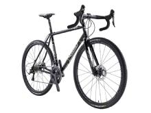 Cyclocross / Gravel Bikes