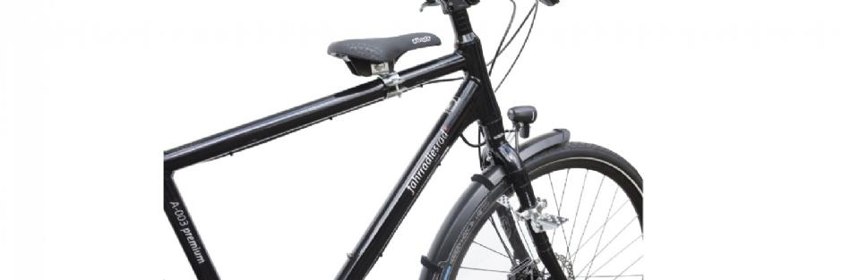 fahrradkindersitz ddr in halle leipzig kaufen. Black Bedroom Furniture Sets. Home Design Ideas