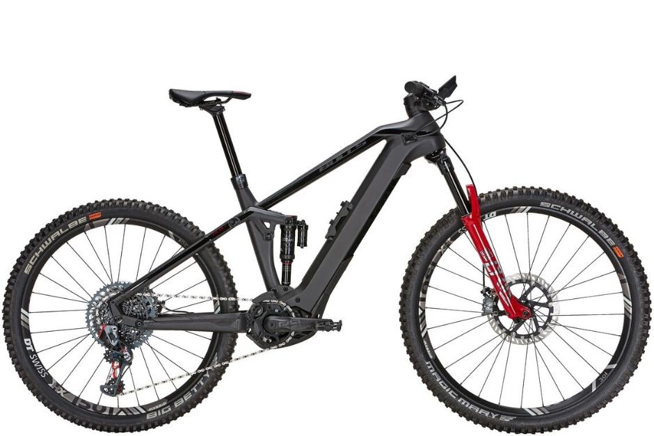 E-Bikes,Pedelec