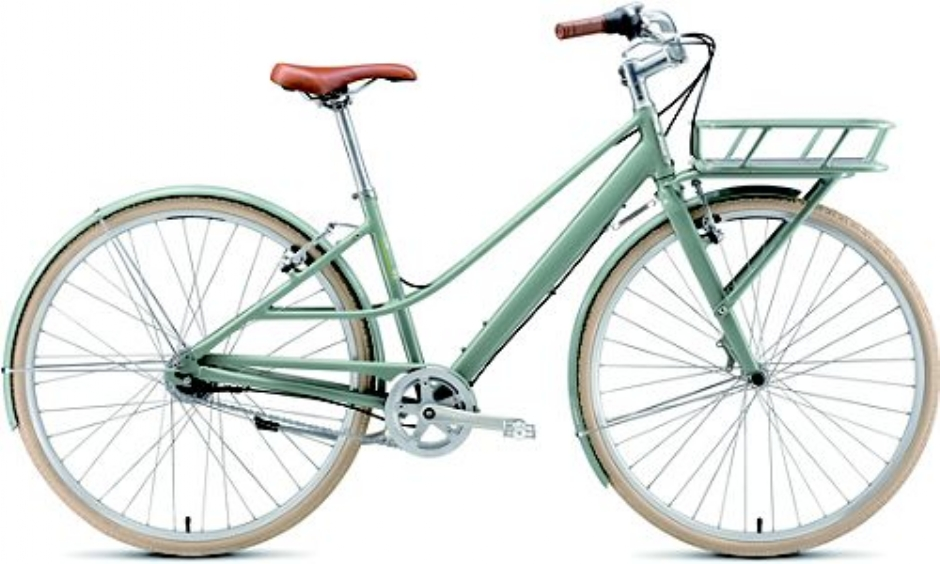 Lifestyle Räder