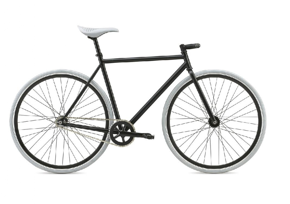 fahrradecke erlangen 91052 erlangen fahrrad fahrr der bikes fahrradangebote cycle. Black Bedroom Furniture Sets. Home Design Ideas