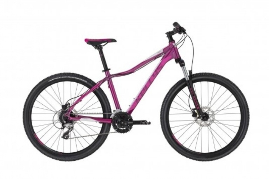 damen mountain bike mtb fully hardtail zweirad mlady. Black Bedroom Furniture Sets. Home Design Ideas