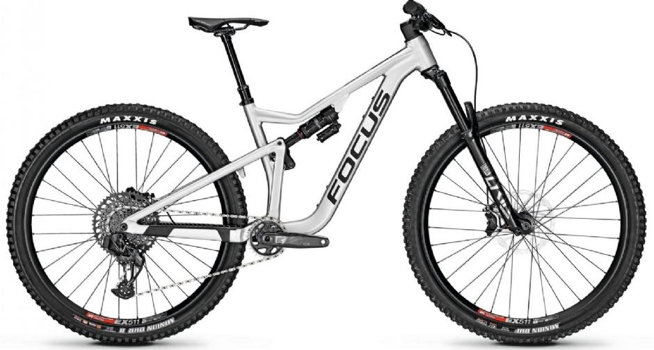focus bikes bei fahrrad grund gmbh. Black Bedroom Furniture Sets. Home Design Ideas