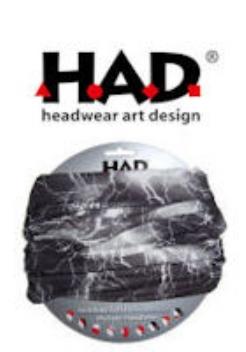 HAD-Tücher