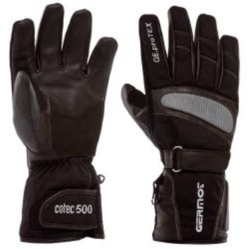 All Season Handschuhe