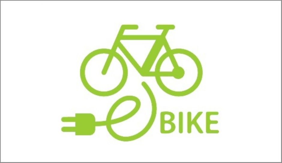 fahrrad herbst marie herbst gmbh 90478 n rnberg fahrrad fahrr der bikes. Black Bedroom Furniture Sets. Home Design Ideas