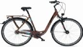 City Fahrräder