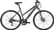Damen Cross Bike