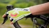 Fahrradhandschuhe