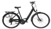 E-Bike & SUV & ATB