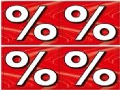 E-Bike % Sonderangebote %